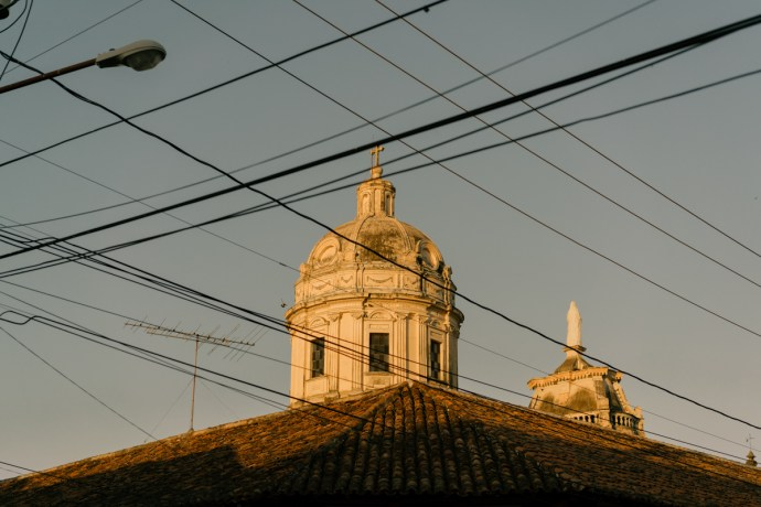 Granada Nicaragua (1 of 1)-8
