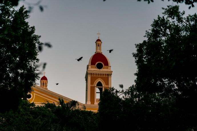 Granada Nicaragua (2 of 3)-2