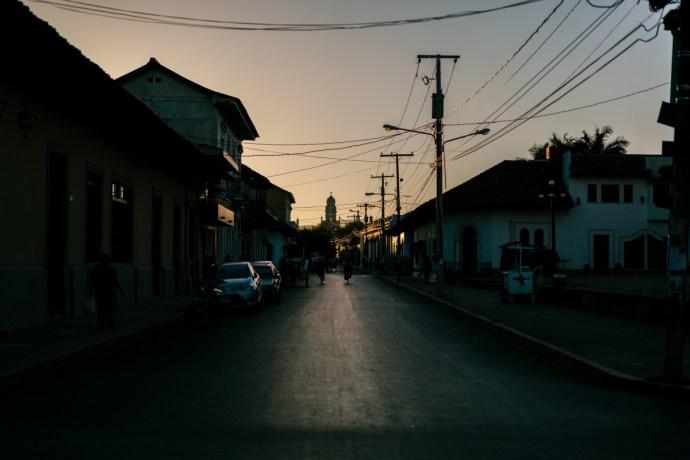 Granada Nicaragua (3 of 3)-2