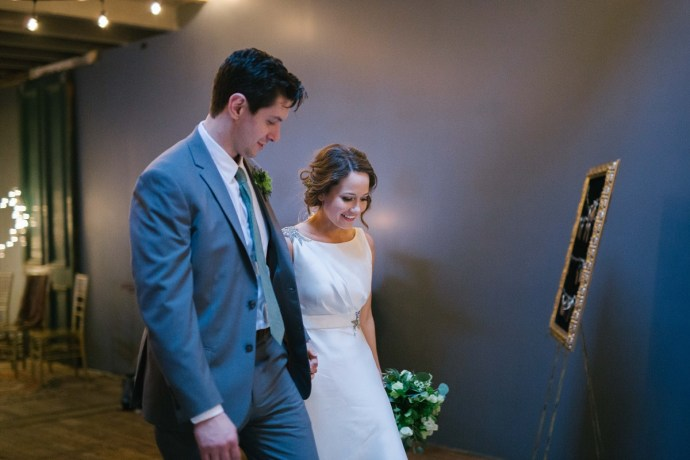 The Livery Wedding Photography (109 of 148).JPG