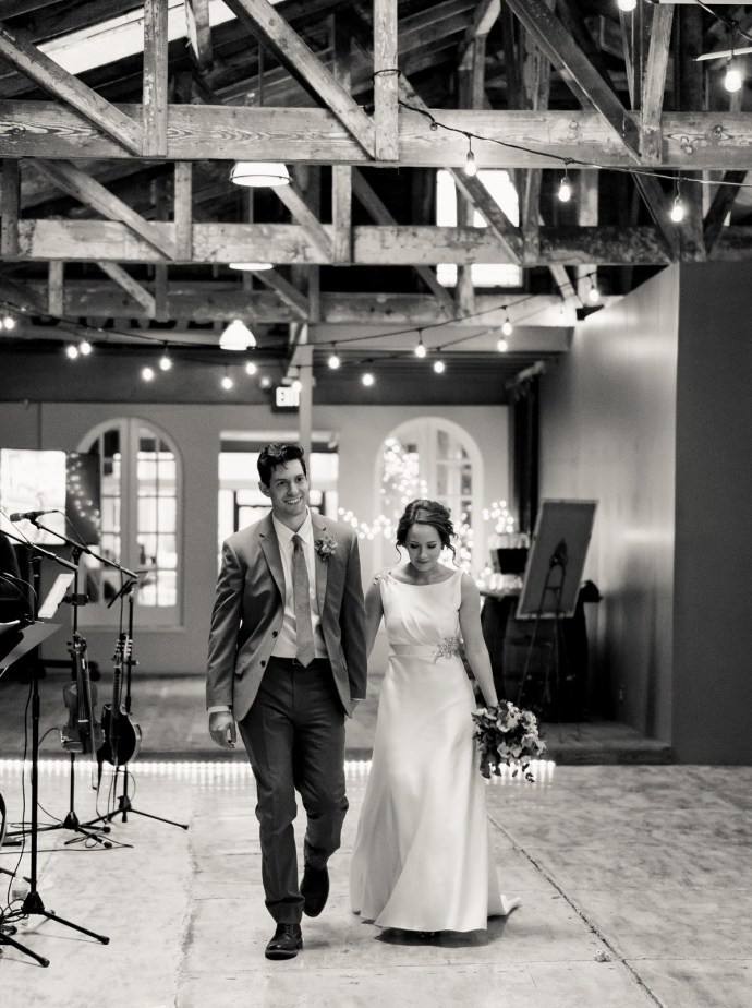The Livery Wedding Photography (110 of 148).JPG