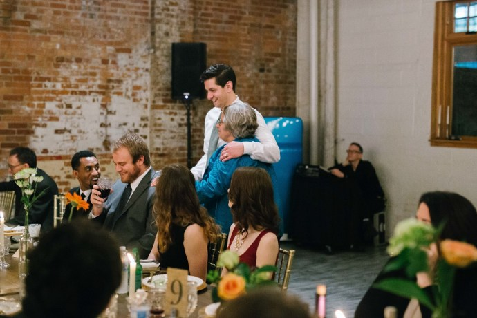 The Livery Wedding Photography (133 of 148).JPG