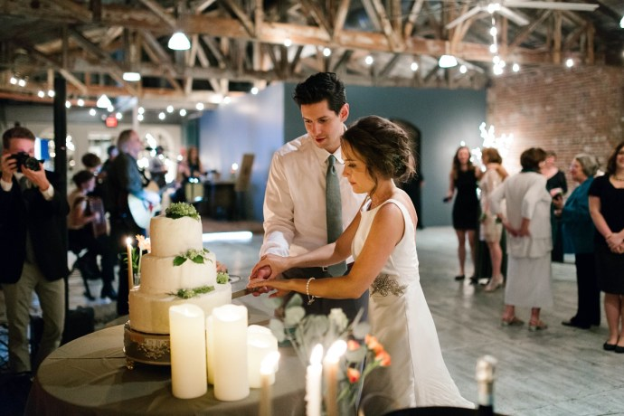 The Livery Wedding Photography (141 of 148).JPG