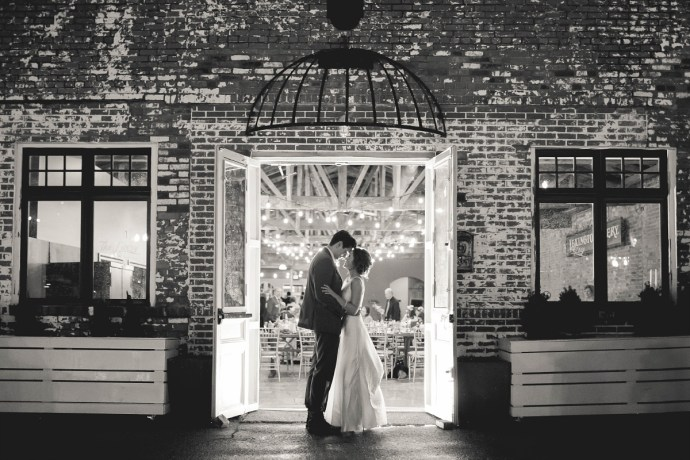 The Livery Wedding Photography (147 of 148).JPG