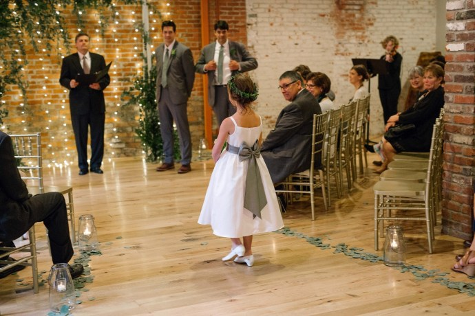 The Livery Wedding Photography (55 of 148).JPG