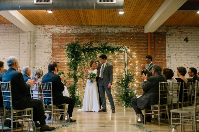 The Livery Wedding Photography (76 of 148).JPG