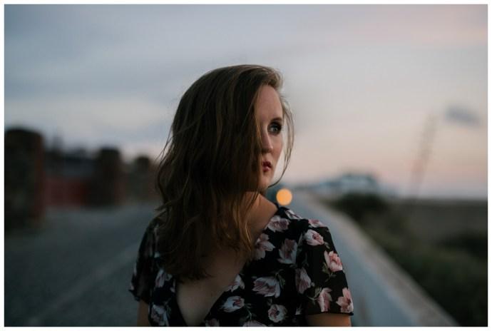 Sally ODonnell
