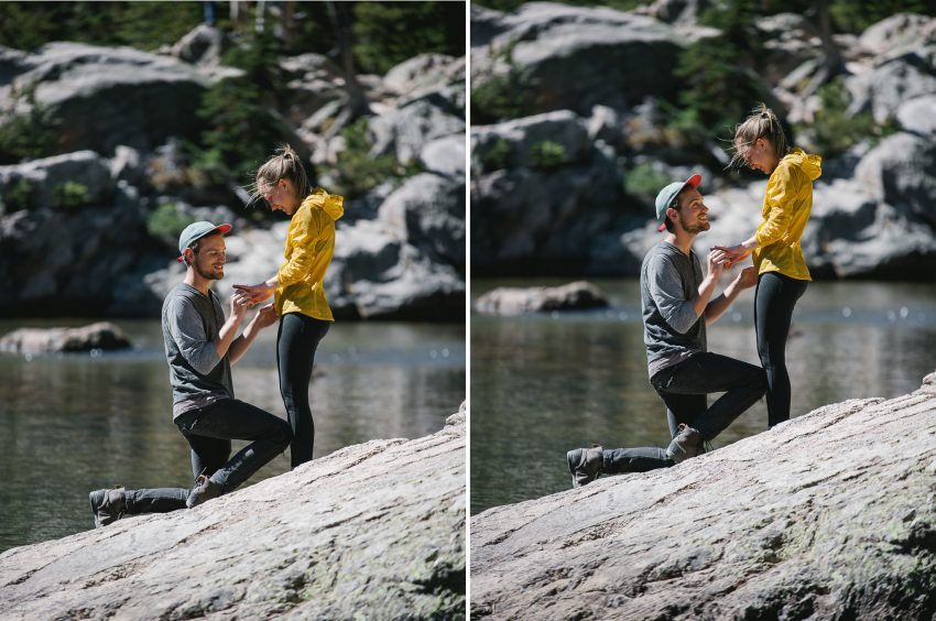 rocky-mountain-engagement-photos-10