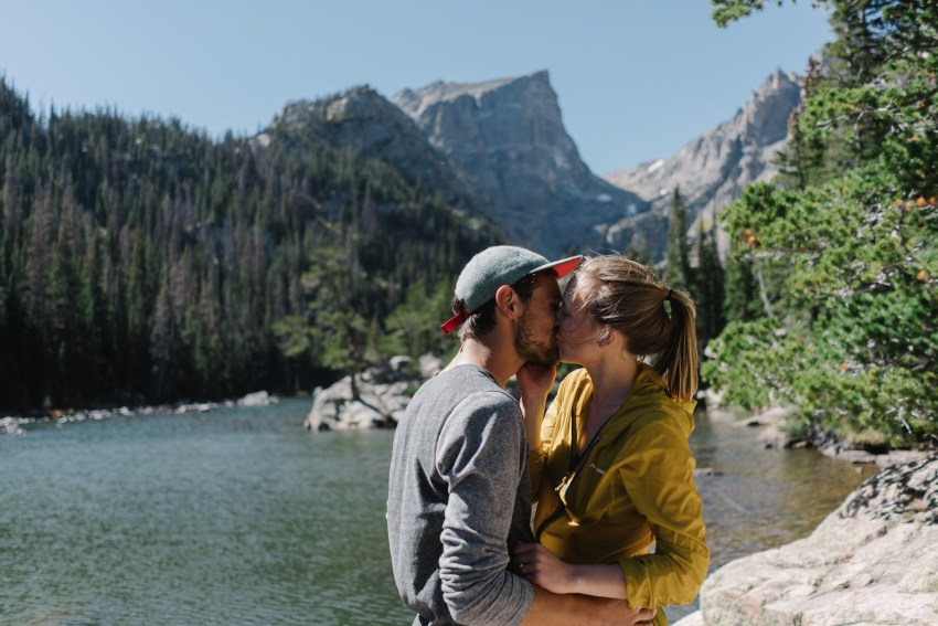 rocky-mountain-engagement-photos-15