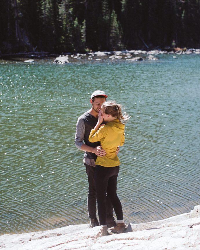 rocky-mountain-engagement-photos-16