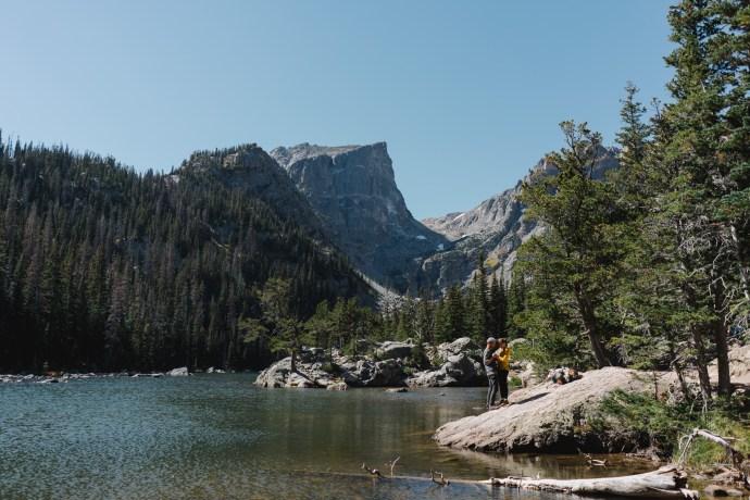 rocky-mountain-engagement-photos-17