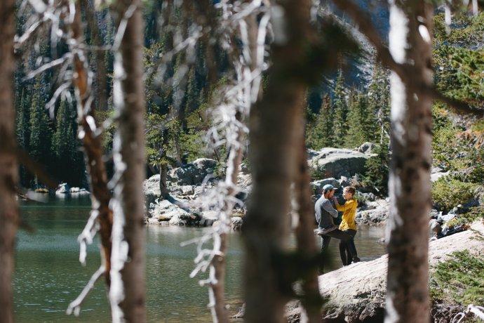 rocky-mountain-engagement-photos-4