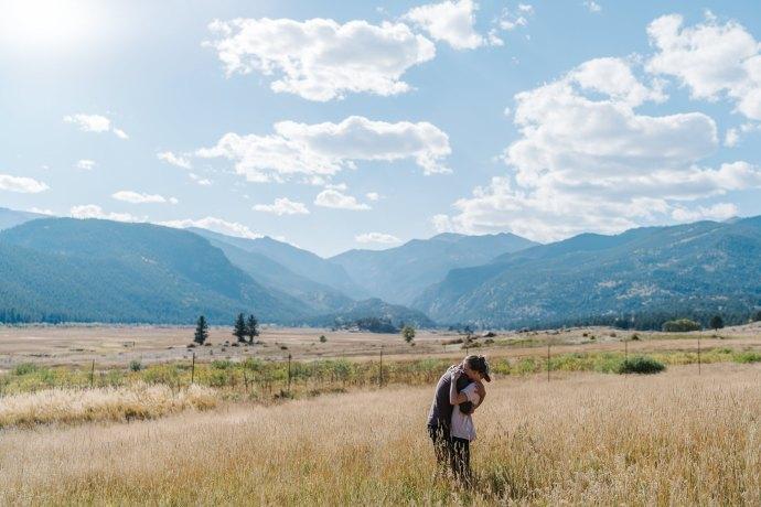 rocky-mountain-engagement-photos-41
