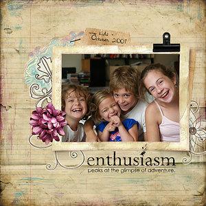 Enthusiastickids_2