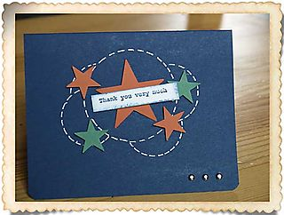 Starstitchingcard