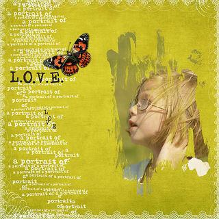 Lovelillian