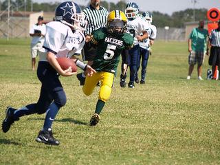 3rd football game 064