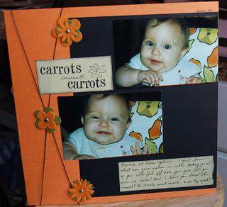 Carrotssweetcarrots