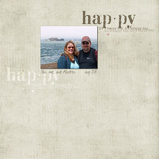 Happythots14