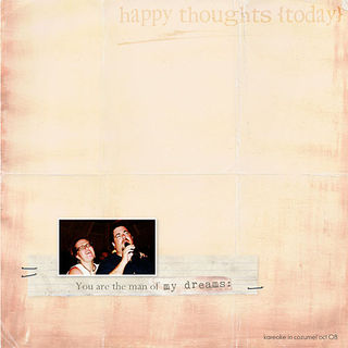 Happythots27