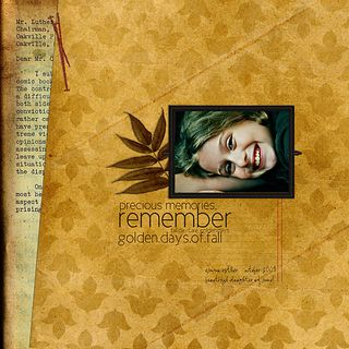 Rememberemma