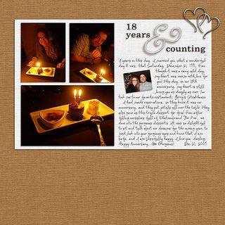 18yearsandcounting