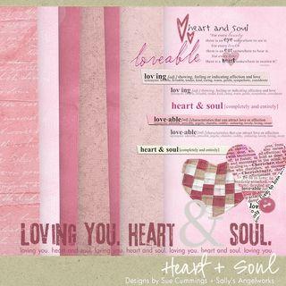 Suec-sally-heart+soul-600