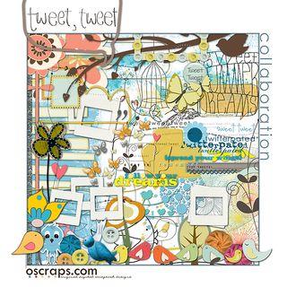 _Oscraps-Tweet-preview