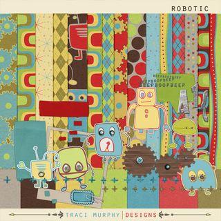 Tm-robotic-preview600-01