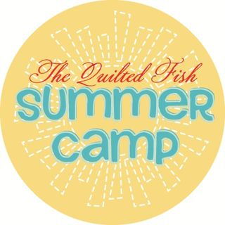 Summercampbutton