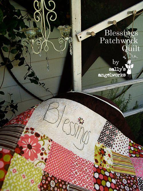 Blessings41
