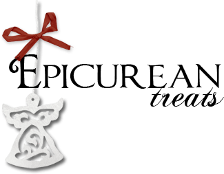Epicureantreats