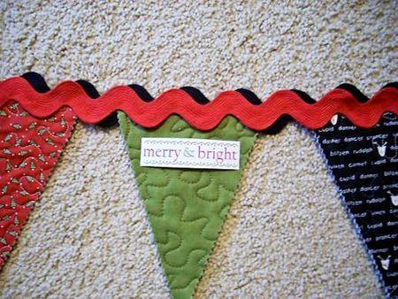 Countdown Christmas Banner-13