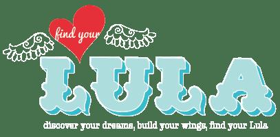 Lula_logo_01