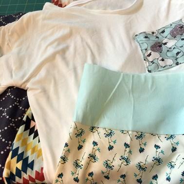 handmadeclothes