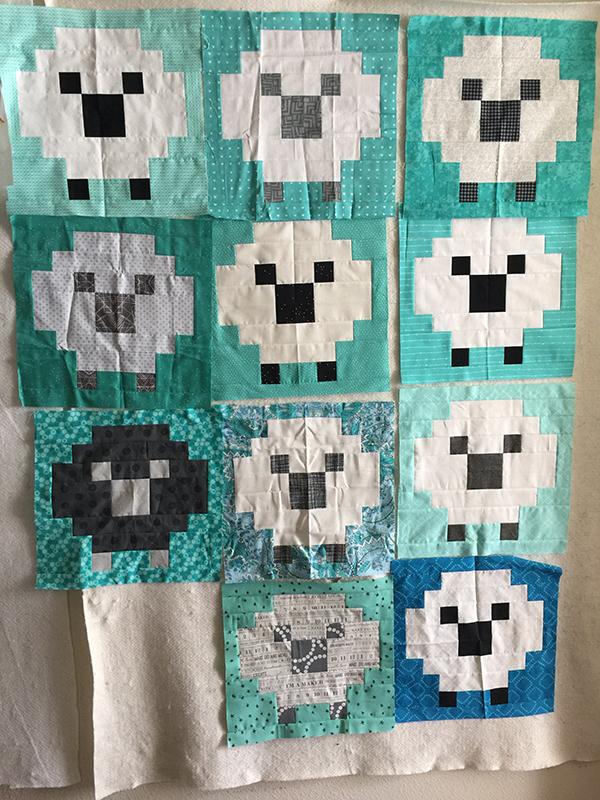 sheepblocks