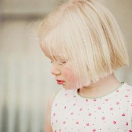 kids hairdresser london