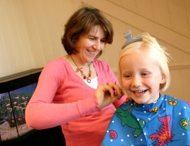 childrens_hairsalon_london_3297_RJ