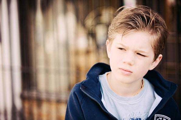 childrens_hairdresser_london_9198