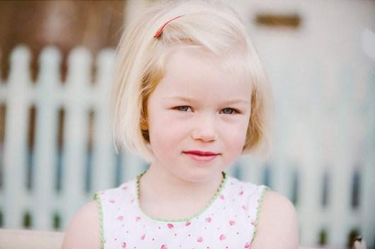 childrens_hairdresser_london_9235