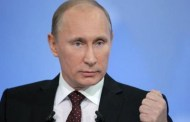 الرئيس الروسي يلتقي بشار في سوريا قبل وصوله مصر.. ويأمر بسحب قوات بلاده