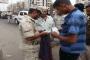 مقتل شاب في وسط مدينة الضالع برصاص مسلح مجهول