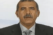 انقسامات حزب الإصلاح واستدعاء اليدومي بطائرة خاصة من تركيا إلى الرياض !!