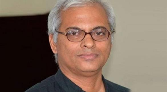 الهند تحاول الإفراج قس كاثوليكي خطف في عدن أثناء تنفيذ مجزرة دارالمسنين
