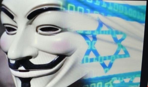 """وسائل إعلام إسرائيلية تكشف عن تمكّن قراصنة حواسيب من اختراق شبكة مصلحة السجون وإسرائيل تصفه بـ""""الحدث الخطير"""""""