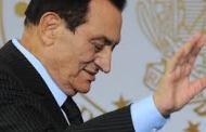 تسجيل صوتي لحسني مبارك يكشف عن هوية جزيرتي