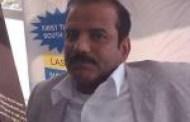 افشال إدارة الجنوب يأتي من محاولة عرقلة تحمل شرفائه المسئولية أبو عبد الله مثالا