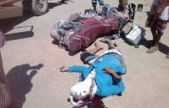 مقتل شاب عشريني في ظروف غامضة بمدينة لودر