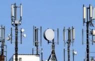 إنقطاع خدمة الإنترنت عن ثلاث محافظات جنوبية ومدير مؤسسة الإتصالات بعدن يكشف عن السبب