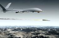 سقوط ثلاثة قتلى من عناصر القاعدة بغارة أمريكية في الصعيد بشبوة